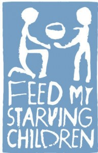 Feed_My_Starving_Children