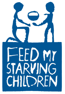 Feed-My-Starving-Children-Logo-209x300