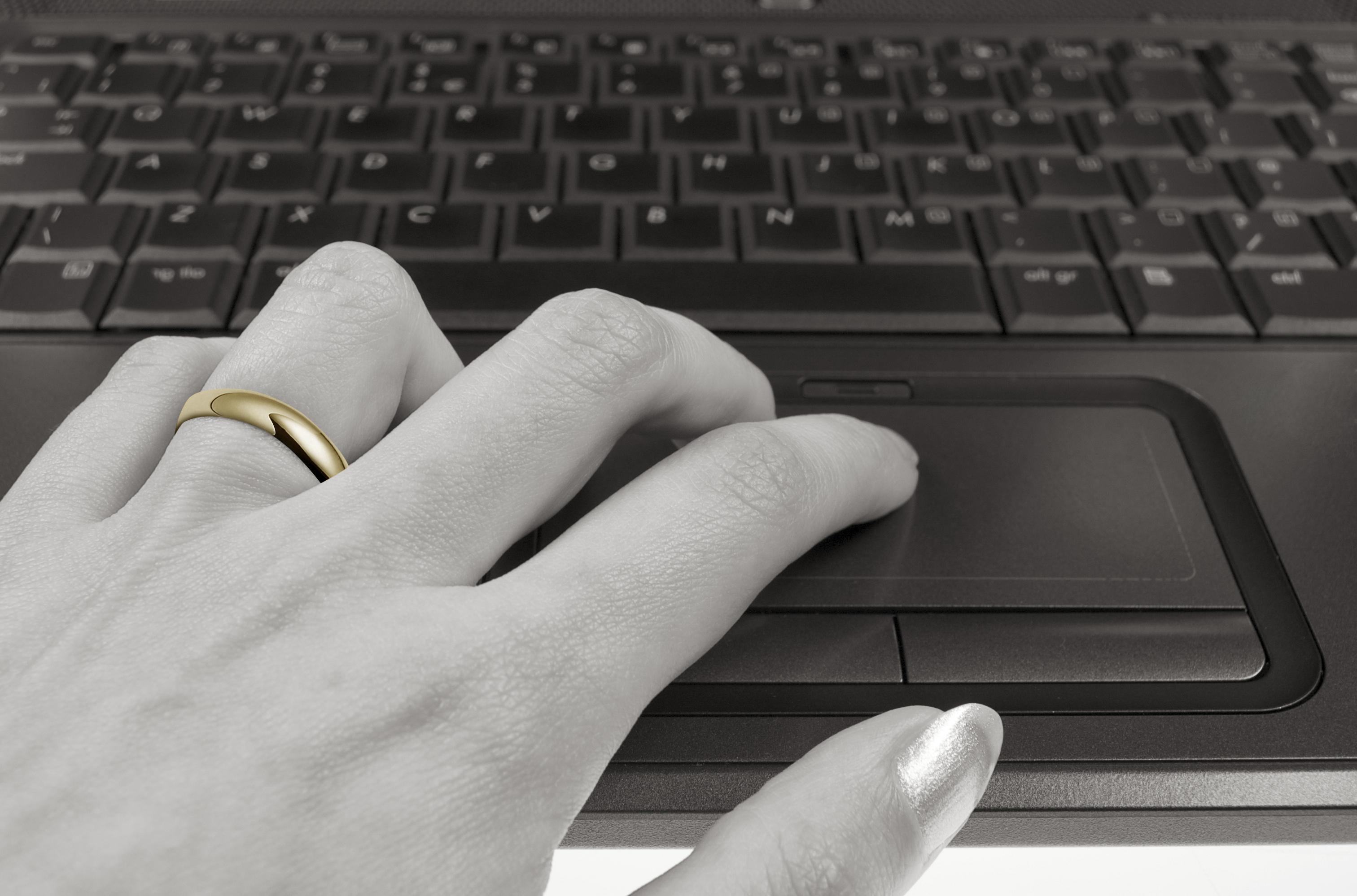 Just a Facebook Message or Something More? Examining Online Infidelity