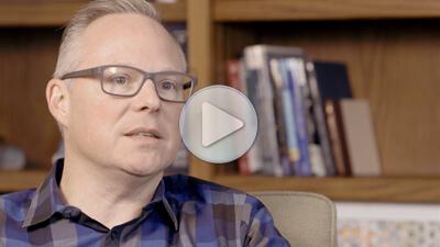 stenzel-grant-video-website