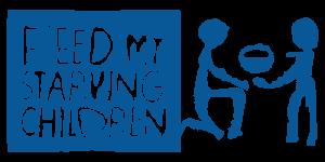 fmsc-web-logo