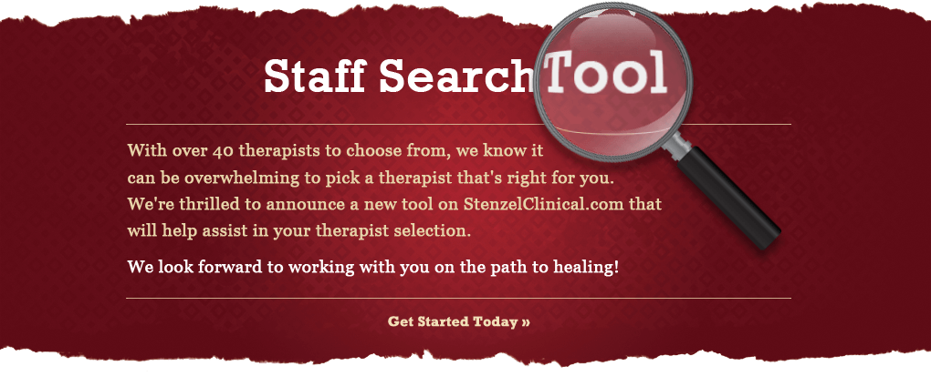 scs_slider_2016_Therapist_Search_Tool_122016