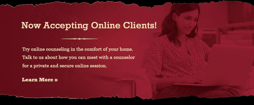 scs_slider_2017_Online-Counseling