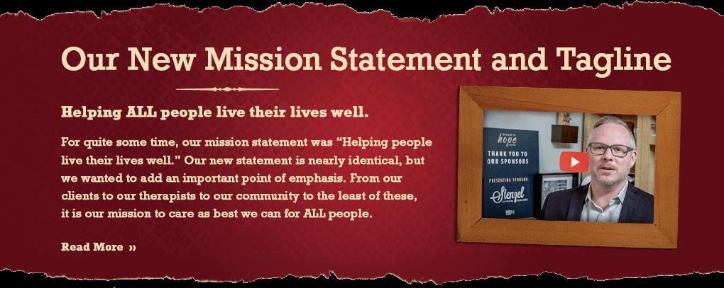 MissionStatement_webslider