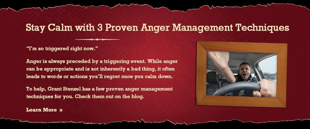 Anger-Management-Techniques