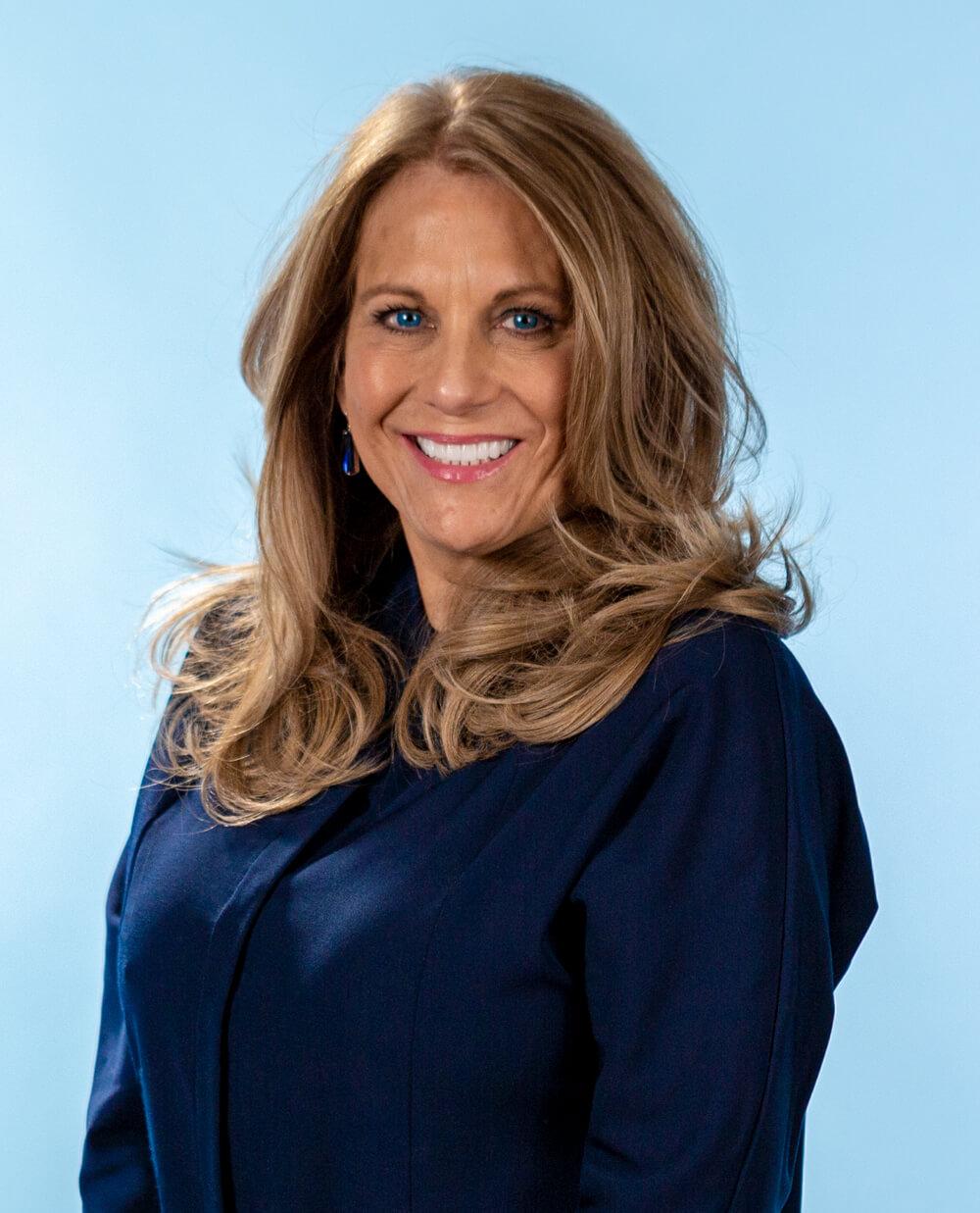 Marianne Ritschdorff