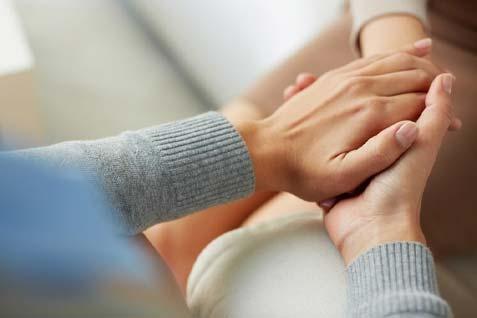 Abuse Counseling Wheaton IL 60187