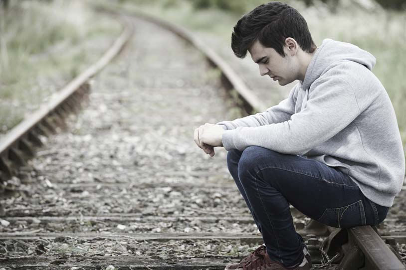 3 Reasons Why You May Still Be Struggling with Mental Health